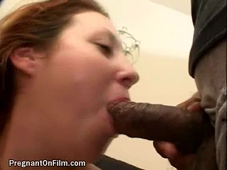 Pulsating dildo fuck tube movies hard amateur films
