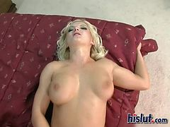 Fat swinger slutload