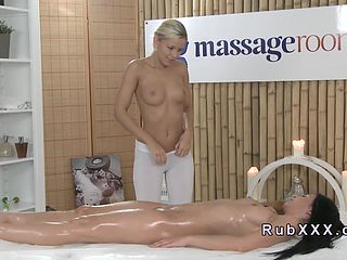 Nude couples doing nude sex