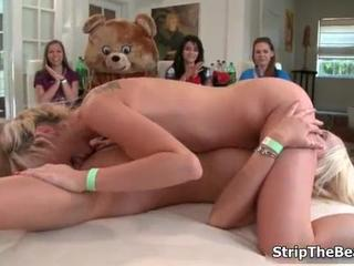 porn-chicks-with-dicks-fuck-with-cum