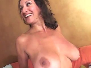 Nude pictures of megan mullally